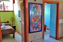 Perla Negra_Strandhaus 2_Interior_30-12-2017