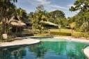 Sueno Azul Pool