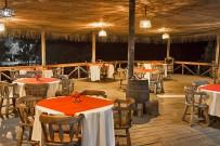Sueno Azul_Restaurant_Abendstimmung_12-12-2017