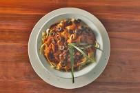 Sueno Azul_Restaurant_Tagliatelle Gericht_12-12-2017