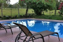 Villas Vista Arenal_Pool_1_27-12-2017