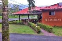 Villas Vista Arenal_Restaurant_1_27-12-2017