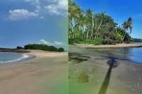 Pazifik / Karibik Costa Rica