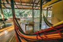Banana Azul_Casa Las Brisas_Caribbean Breeze Cabinas_Deck_28-01-2018