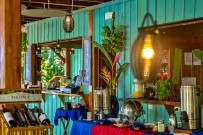 Banana Azul_Restaurant_Fruestuecks Buffet_28-01-2018
