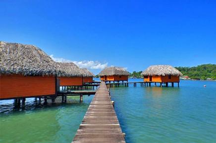 Bocas del Toro_Bastimiento_Hotel Eclipse_4_Micha_25-01-2018