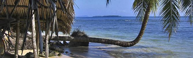 Bocas del Toro_Solarte Insel_3_Micha_25-01-2018
