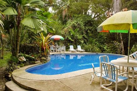Cabinas Iguana_Swimming Pool_17-02-2018