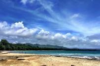 Coral Hill_Playa Blanca Cahuita_08-04-2018