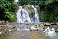 San Bada_Mulguri Reservat_03-2018