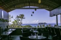San Bada_Restaurant mit Meersicht_03-2018