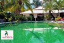 The Place Swimming Pool