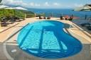 Villas Alturas Pool
