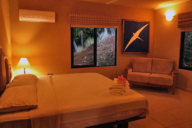Villas Alturas Villa 7 Schlafzimmer