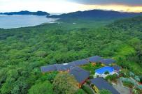 Vista Las Islas_Aussicht_20-01-2018