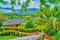 Vista Las Islas_Gartenanlage_20-01-2018