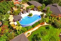 Vista Las Islas_Hotelanlage_Flugaufnahme_20-01-2018