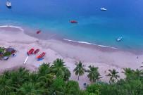 Vista Las Islas_Playa Organos_20-01-2018