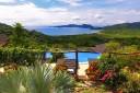 Vista Las Islas Pool mit Aussicht
