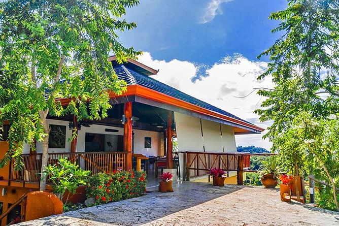 Vista Las Islas Restaurant