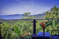Vista Las Islas_Standard King Zimmer_Aussicht_Balkon_20-01-2018