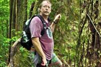 Wanderung Los Patos-Sirena_Dschungelwanderung_Osa Ventura_05-01-2018
