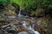 Wasserfaelle Tesoro Escondido_Micha_25-01-2018