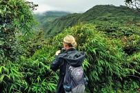 Touren Monteverde