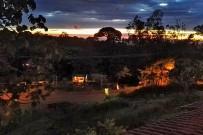 touren-monteverde-micha-cabure