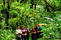 touren-monteverde-micha-santa-elena