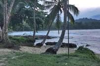 Cahuita_Nationalpark Cahuita_Strand_Micha 8-2017