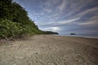 Cahuita_Nationalpark_Strand_2__Micha 8-2017