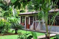 Casa Corcovado_Deluxe Zimmer_Gebaeude_04-2018