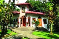 Casa Corcovado_Hauptgebaeude und Restaurant_04-2018