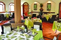 Casa Corcovado_Restaurant_04-2018