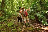 Manzanillo_Gandoca Wildarten Refugium_Trail_Micha 8-2017