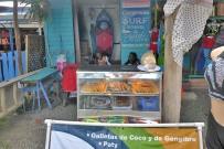 Puerto Viejo_Karibisches Essen_PATI_Christine 11-2017