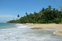 Puerto Viejo Playa Punta Uva