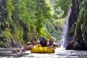 Rios Tropicales Raftingtour