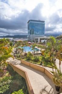 Costa Rica Tennis Club_Hotelanlage_04-2018