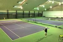 Costa Rica Tennis Club_Tennisplaetze_04-2018
