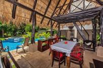 Hacienda JJ_Rancho mit Gemeinschaftskueche und Essbereich_03-2018