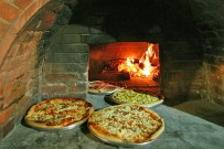 Rancho Margot_Restaurant_Pizza Ofen_03-12-2017