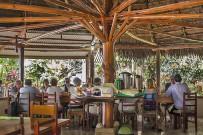 Rancho Corcovado_Restaurant_04-2018