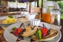 Rancho Corcovado_Restaurant_Fruehstueck_04-2018