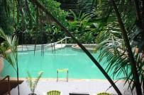Rana Roja_Pool und Garten_06-2018