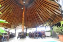 Lavas-Tacotal_Restaurant_Foto-11-2018