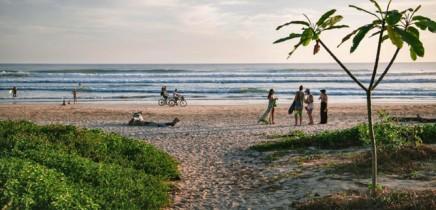 Olas Verdes_Playa Guiones_2_03-07-2018