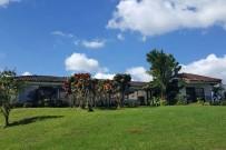 La-Casona-Guanacaste_Grundstueck_1_