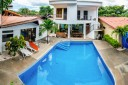 La Casona Guanacaste Hotel